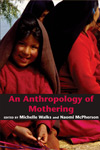 Anthropology of Mothering